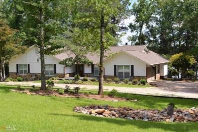 385 Piedmont Lake Rd, Pine Mountain, GA 31822 - MLS#: 8272426