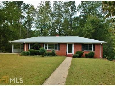 1328 Burns Dr, Gainesville, GA 30501 - MLS#: 8272441
