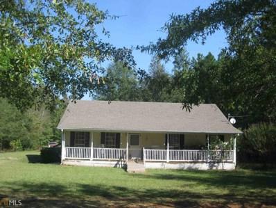 1678 Paul Maddox Rd, Jackson, GA 30233 - MLS#: 8272484
