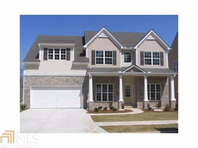 2801 Sedgeview Ln, Buford, GA 30519 - MLS#: 8272512
