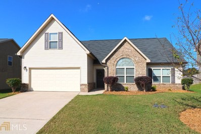 119 Rippling Water Way, Perry, GA 31069 - MLS#: 8272591