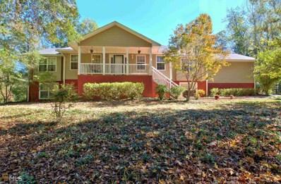 89 Payton Rd, Newnan, GA 30263 - MLS#: 8273023