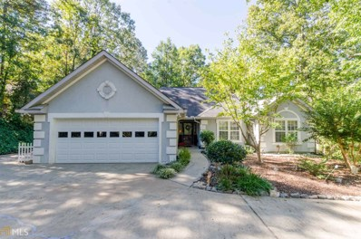 2979 The Lake Rd, Gainesville, GA 30501 - MLS#: 8273069