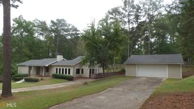 6785 E Woodridge Pl, Douglasville, GA 30135 - MLS#: 8273127