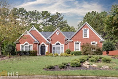275 White Pine Way, Marietta, GA 30064 - MLS#: 8273137