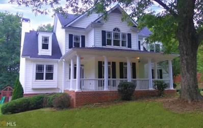 1376 Idlewood Rd, Tucker, GA 30084 - MLS#: 8273208