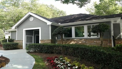 3105 Santa Fe, Sandy Springs, GA 30350 - MLS#: 8273244
