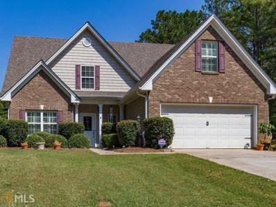 1423 Henderson Mill Rd, Covington, GA 30014 - MLS#: 8273253