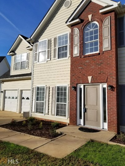 1361 Woodland View Rd, Lawrenceville, GA 30043 - MLS#: 8273261
