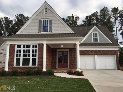 218 Bandon Way UNIT 42, Peachtree City, GA 30269 - MLS#: 8273372