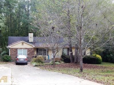 5027 Bird Rd, Gainesville, GA 30506 - MLS#: 8273374