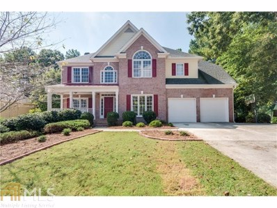 4533 Madison Ridge Pl, Marietta, GA 30064 - MLS#: 8273391