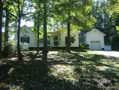 10 Hillside Dr, Rockmart, GA 30153 - MLS#: 8273456