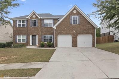 6937 SW Talkeetna, Atlanta, GA 30331 - MLS#: 8273495