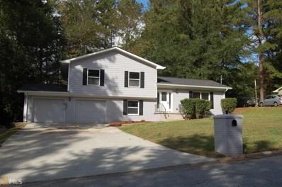3992 Wedgefield Cir, Decatur, GA 30035 - MLS#: 8273621