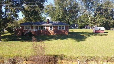41 Highland Ave, Buchanan, GA 30113 - MLS#: 8273629
