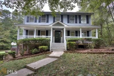 62 Timberlake Cv, Cartersville, GA 30121 - MLS#: 8273652