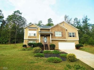198 Johns Way, Commerce, GA 30529 - MLS#: 8273653