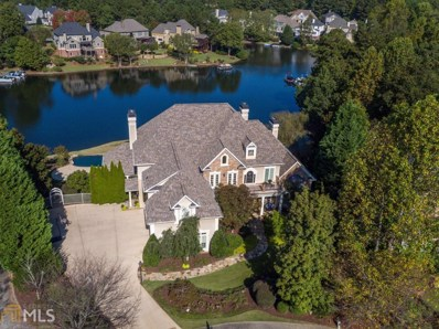 2260 Lake Shore Lndg, Alpharetta, GA 30005 - MLS#: 8273669