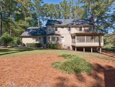 835 Upper Hembree Rd, Roswell, GA 30076 - MLS#: 8273711