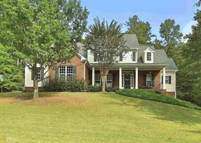 130 Reynolds Pl, Fayetteville, GA 30215 - MLS#: 8273750