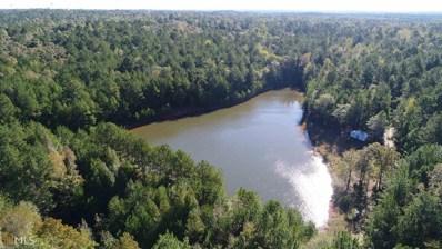 Bass Crossroads, Hogansville, GA 30230 - MLS#: 8273838