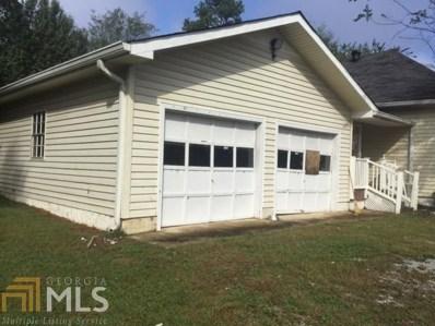 2753 Glass Mill Rd, Chickamauga, GA 30707 - MLS#: 8273909