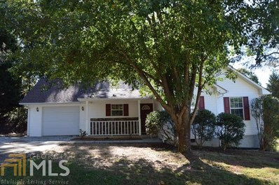 116 Carriage Ln, Clarkesville, GA 30523 - MLS#: 8274044