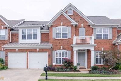 202 Wellwood Ct, Roswell, GA 30075 - MLS#: 8274137