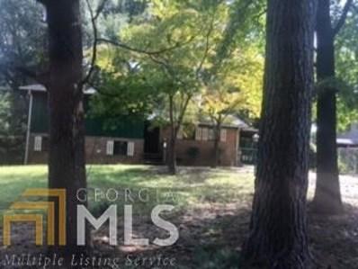 4332 Greenwillow Way, Conley, GA 30288 - MLS#: 8274255