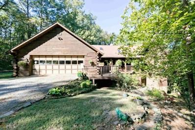 65 Ridgeview Trl, Cartersville, GA 30120 - MLS#: 8274273