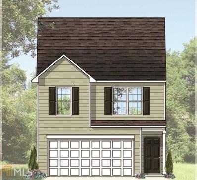 1559 Leonard St UNIT 164, Hampton, GA 30228 - MLS#: 8274322