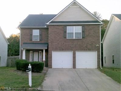4004 Riverside Pkwy, Decatur, GA 30034 - MLS#: 8274326