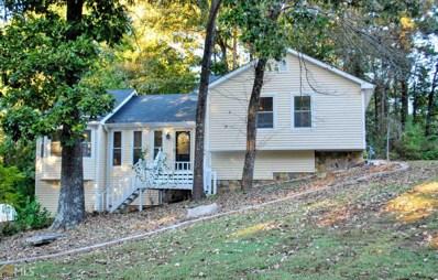 134 Lovingood Dr, Woodstock, GA 30189 - MLS#: 8274332
