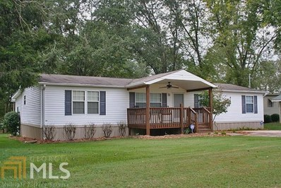 5561 Waterwood Dr, Gainesville, GA 30506 - MLS#: 8274358