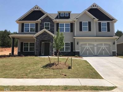 24 Alabama Ave UNIT 617, Sharpsburg, GA 30277 - MLS#: 8274383