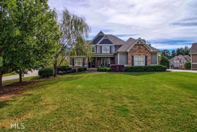 3485 Judge Bobs Ct, Villa Rica, GA 30180 - MLS#: 8274425