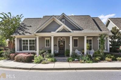973 Grey Village Way, Marietta, GA 30068 - MLS#: 8274462