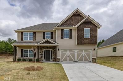 18 Alabama Ave UNIT 620, Sharpsburg, GA 30277 - MLS#: 8274467