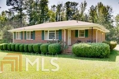 2429 Christian Cir, Covington, GA 30016 - MLS#: 8274742