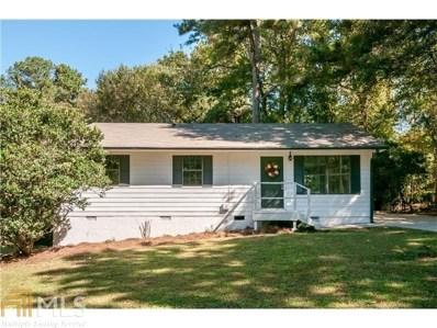 469 Strickland Ct, Lawrenceville, GA 30046 - MLS#: 8274958
