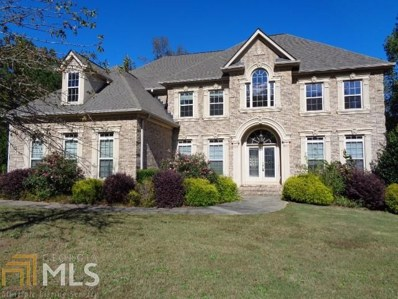 2412 Wild Oak Ct, Stockbridge, GA 30281 - MLS#: 8275041