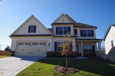 4538 Brayden Dr, Gainesville, GA 30504 - MLS#: 8275063
