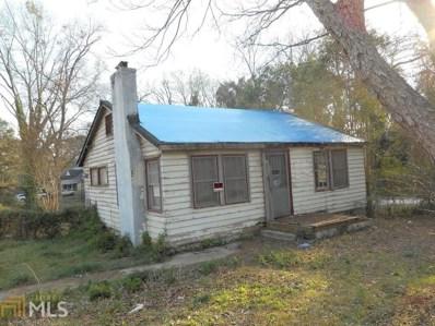 1692 Sandtown Rd, Atlanta, GA 30311 - MLS#: 8275167