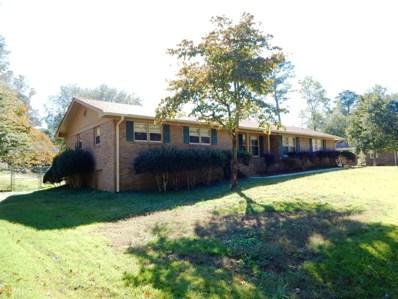 3060 E Anderson Dr, Lithia Springs, GA 30122 - MLS#: 8275189