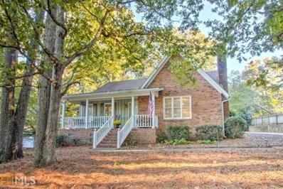 3482 Mill Stone Rd, Gainesville, GA 30506 - MLS#: 8275285