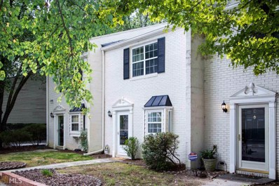 1775 Defoor Ave UNIT Unit B, Atlanta, GA 30318 - MLS#: 8275334