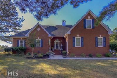 100 Littlefield Ct, Fayetteville, GA 30215 - MLS#: 8275356
