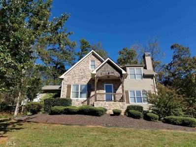 5715 Ridgewater, Gainesville, GA 30506 - MLS#: 8275435