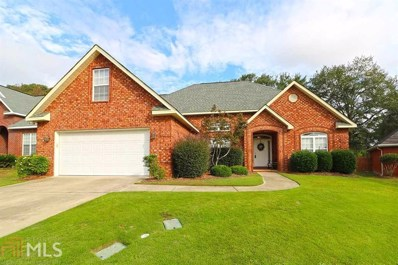 609 Links View Dr, Bonaire, GA 31005 - MLS#: 8275520